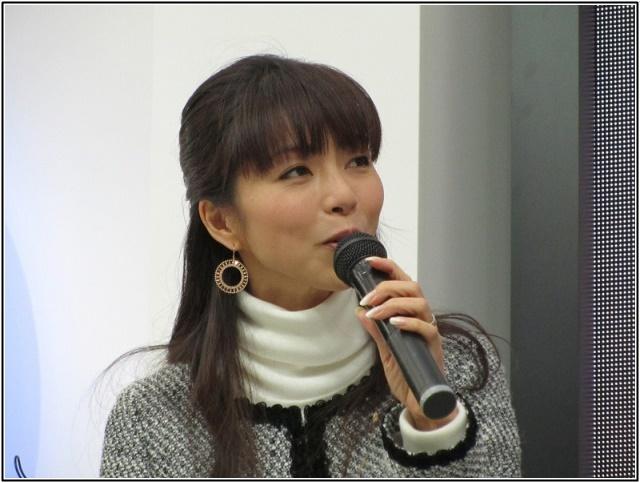 久保純子の画像 p1_31