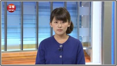 尾崎里紗 (アナウンサー)の画像 p1_28