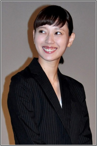 戸田恵梨香の画像 p1_24