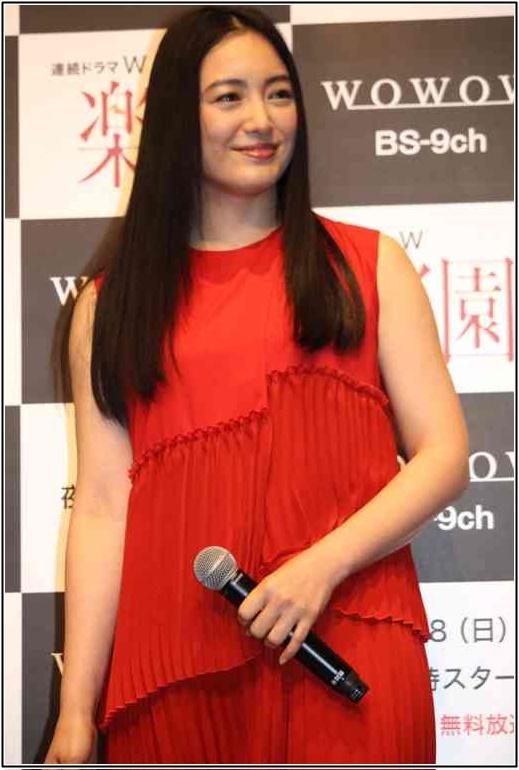 2014年9月に俳優の田中哲司さんと結婚した仲間由紀恵さんですが、妊娠したのでは?とネットで話題になっています。
