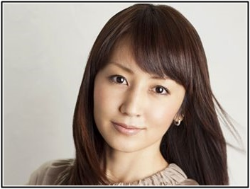 矢田亜希子現在