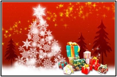 クリスマスプレゼント中学生