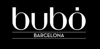 ブボバルセロナ